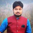 Nitesh Ambuj (@TweetGyan) Twitter
