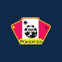 @PokeredOfficial