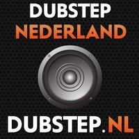 NL_Dubstep