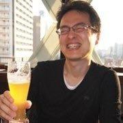 イシダP(療養中) | Social Profile