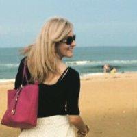 Haley Higgs | Social Profile