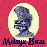 melayubaru1