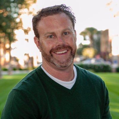 Ken Scheer Social Profile