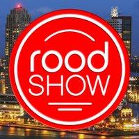 Roodshow
