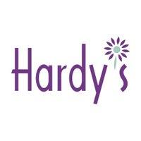 hardyplants