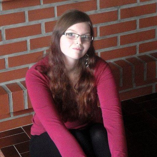 Lucie Auzká