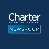 Charter News | Social Profile