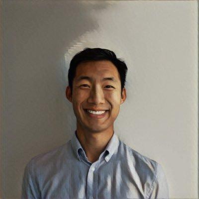 Eugene Yi | Social Profile