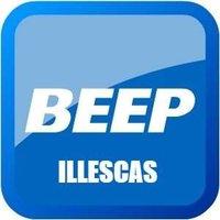 beep_illescas