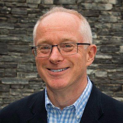 David Tovey   Social Profile