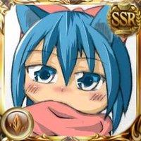 Mac@うー☆ | Social Profile
