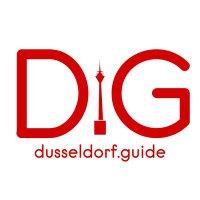 DusseldorfGuide
