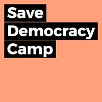 savedemocracyHH