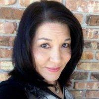 Kat Dishman-Richards | Social Profile
