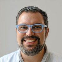 Ben Roodman | Social Profile