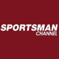 Sportsman Channel Social Profile