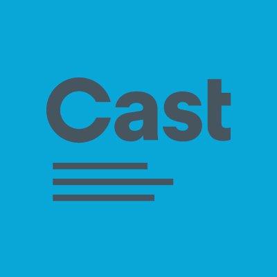 CAST | Social Profile