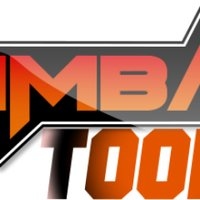 Imba_Tools