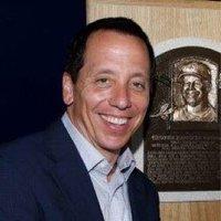 Kevin Martinez | Social Profile