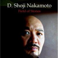 D. Shoji Nakamoto | Social Profile