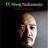 D. Shoji Nakamoto avatar