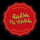 Salsa Pa Matala