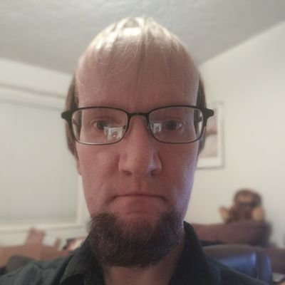 Travis B. Hartwell Social Profile