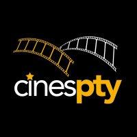 cinesPTY