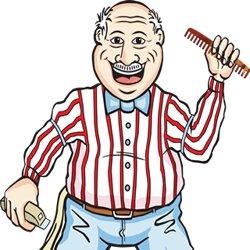 barbersnearme1