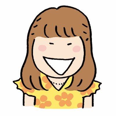 松田紀子 Social Profile