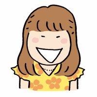 松田紀子 | Social Profile