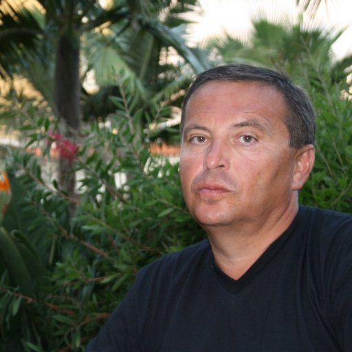 Petr Skýpala