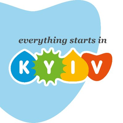 Visit Kyiv Official