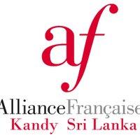 @Alliance_Kandy