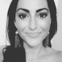 Meredith Ahern   Social Profile
