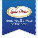 Lady's Choice PH
