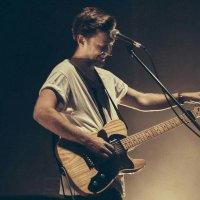Jeremy Fowler | Social Profile