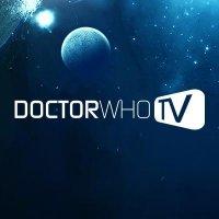 @doctorwhotv
