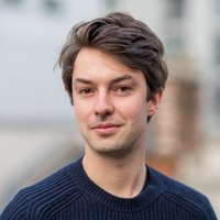 James Gill | Social Profile