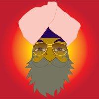 rajA   Social Profile
