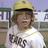 Shortstop42