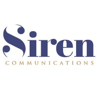 Siren Communications | Social Profile