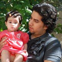 Shadi AlShabaan | Social Profile