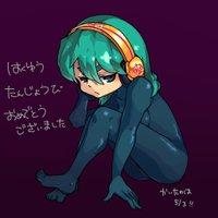 白悠咲美 | Social Profile