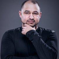 DEEJAY BERDUGO | Social Profile