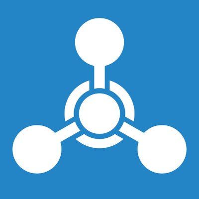 SEOClerks   Social Profile