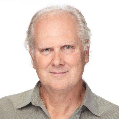 Philip Elmer-DeWitt Social Profile