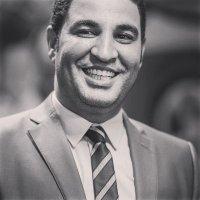 Mostafa Thabet