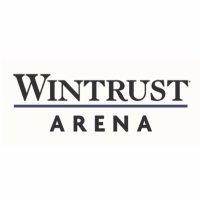 WintrustArena