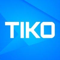 Tiko3D